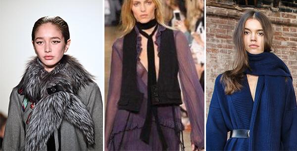 fall-winter-scarfs-glamour-2016