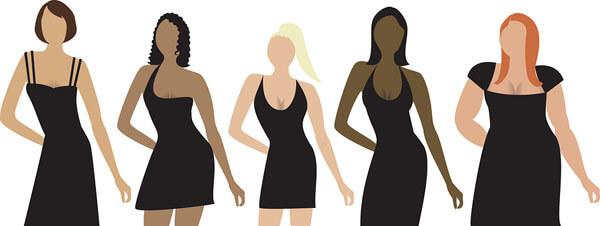 fashion-tips-body-type