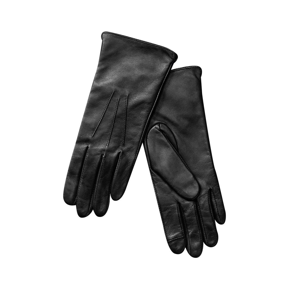 gap gloves