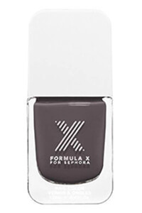 grey-matter-nail-color-sephora