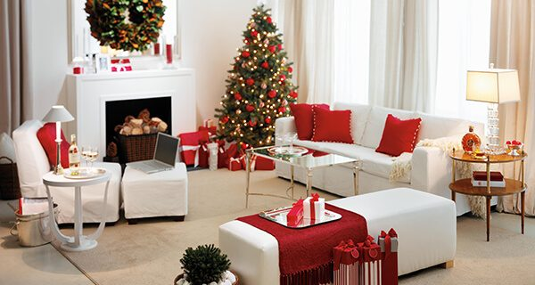 holiday-living-room