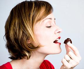 indulge-in-chocolate