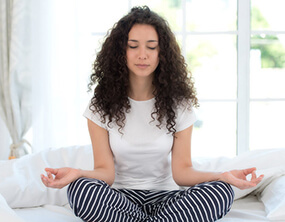 meditate-and-relax