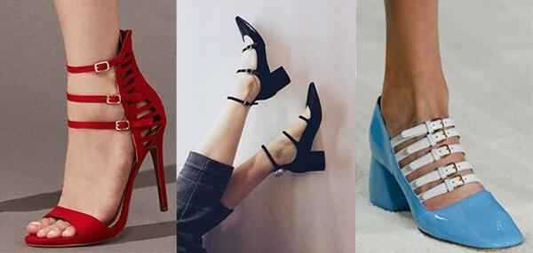 mutliple-buckles-fashion-footwear