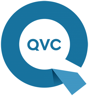 qvc-logo-small