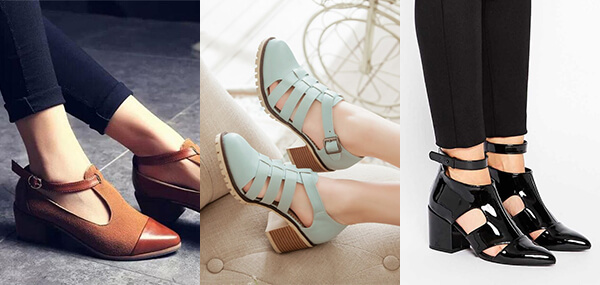 sexy-slits-fall-shoes