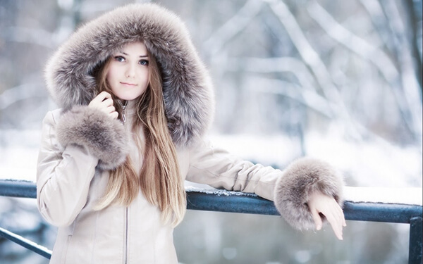 stylish-fall-winter-fur-coat