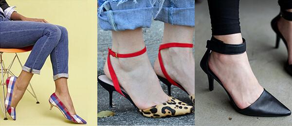 sweet-kitten-heels