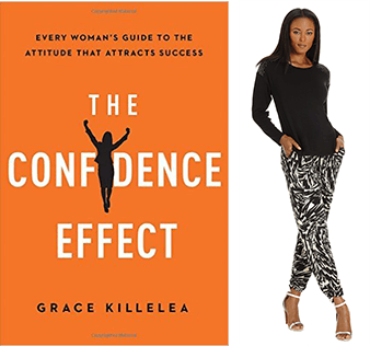 the-confidence-effect-womens-fashion