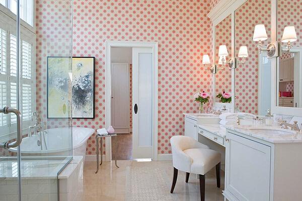 wallpaper-for-bathroom