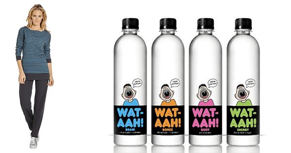 watahh-flavoring-water