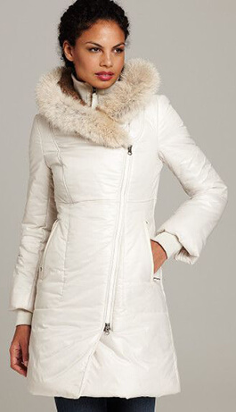white-puffy-fashionable-coat